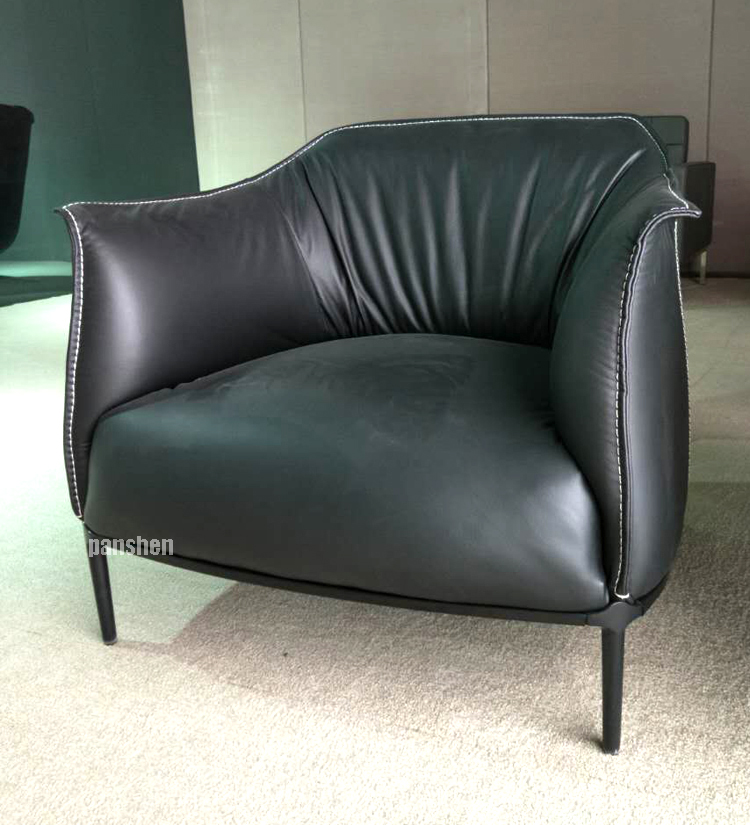 Poltrona Frau Arcibald.Luxury Designer Furniture Poltrona Frau Archibald Chair Designed By Jean Marie Massaud Buy Archibald Chair Poltrona Frau Archibald Chair Archibald