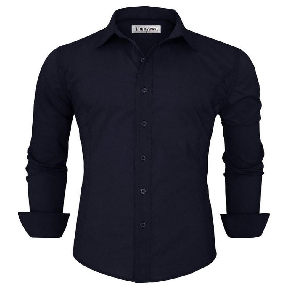 Hombre Manga Larga Pantalón Camisa Formal Nuevo Estilo Para Hombre Camisa Buy Camisa Formalcamisa De Vestir Para Hombre Y Pantalonescamisa De