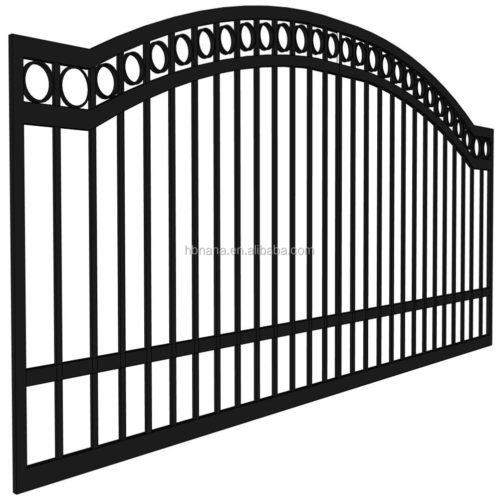 House Steel Gate Design, House Steel Gate Design Suppliers and ...
