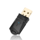 300MBPS WiFi USB Mini Wireless USB Adapter Lan Card/Mini Wifi Adapter/Wireless USB Dongle