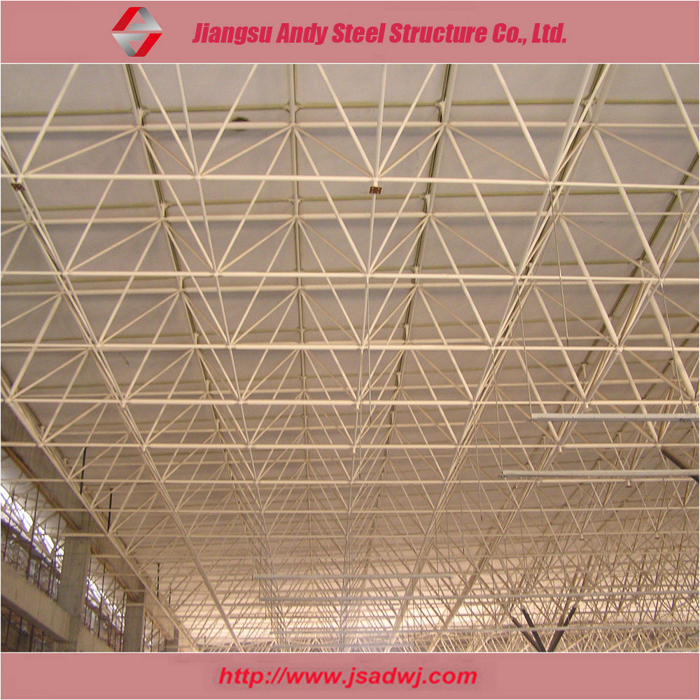List manufacturers of vinyl cnc cutting plotter buy vinyl for Engineered roof trusses prices