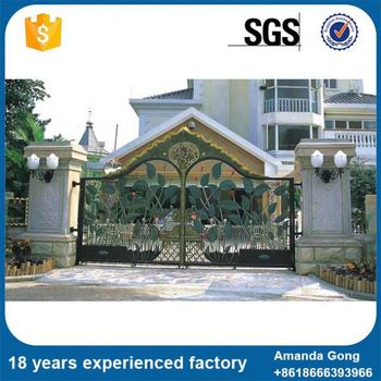 entrance gate designs for home. Hight Quality Fence Grill And Entrance Gate Designs Home  View Fence
