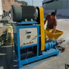 Factory Direct Sell multifunctional sawdust briquette charcoal machine