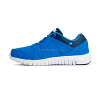Zhejiang Men Shoes 2017 Uesd Clothing And Shoes Sports Shoes Running