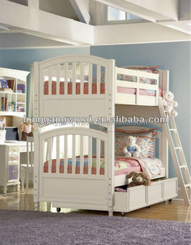 Child Bed Room Set Plastic Child Bed Hello Kitty Bunk Beds Buy