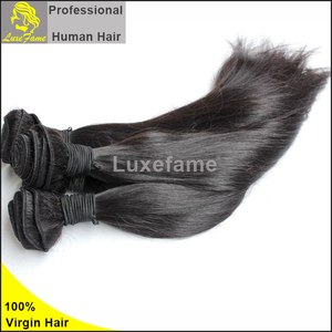 100 human hair kinky straight human hair extension,straight hair weave,artificial vagina indian remy straight hair weave