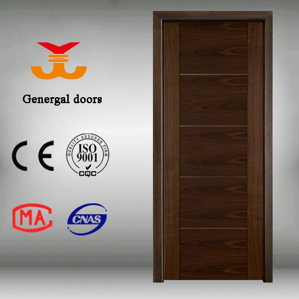 CE Approved Motel Use Veneer Faced Wooden Doors & Ce Approved Motel Use Veneer Faced Wooden Doors - Buy Motel Veneer ...