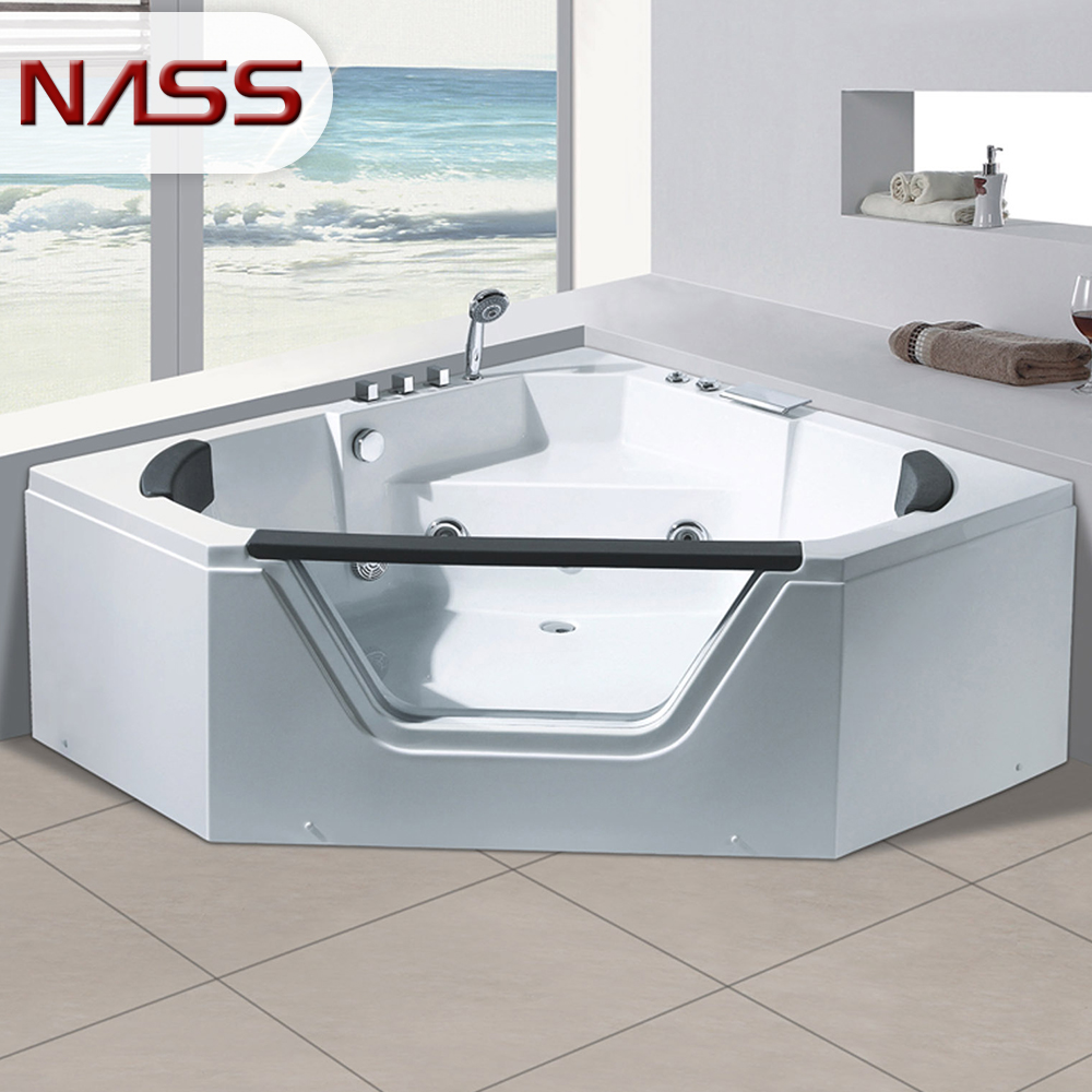 Whirlpool Blower, Whirlpool Blower Suppliers and Manufacturers at ...