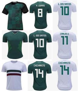 6d3fabcf48b China mexico away jersey wholesale 🇨🇳 - Alibaba