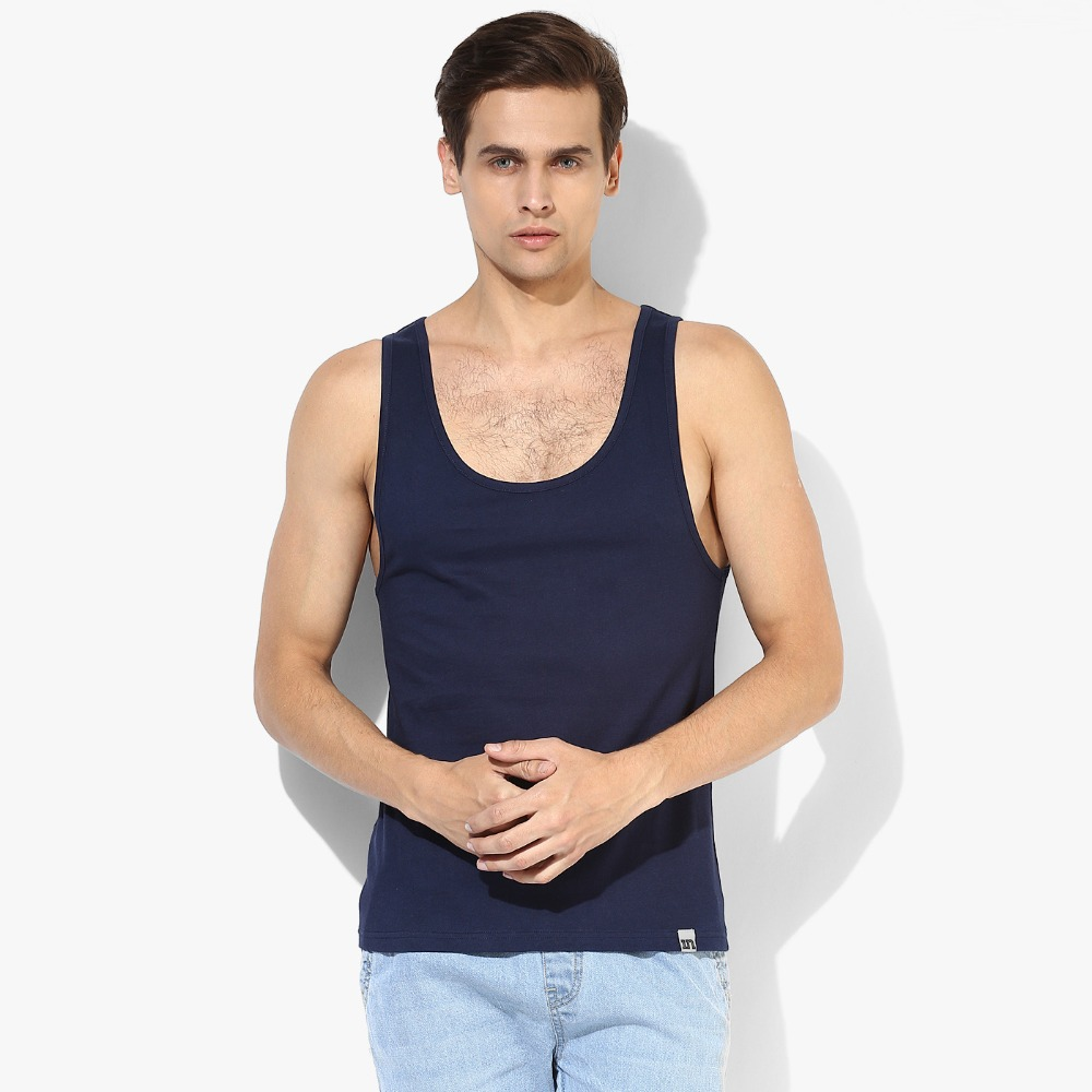 Find great deals on eBay for cheap mens shirts. Shop with confidence.