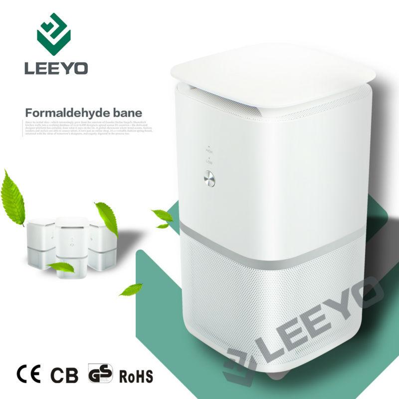 Wholesale air scrubber,hepa air cleaner,filter air purifier ...