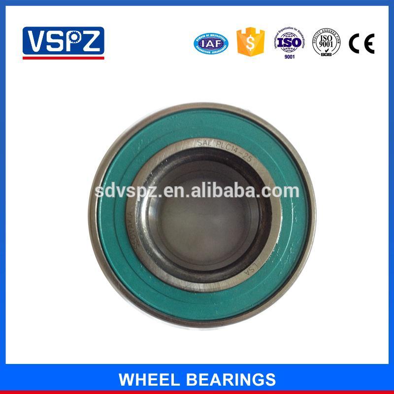 China Lada Cars Vaz Wholesale 🇨🇳   Alibaba