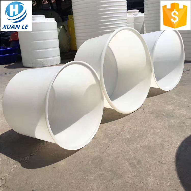 Best type of plastic drums for sale with competitive price