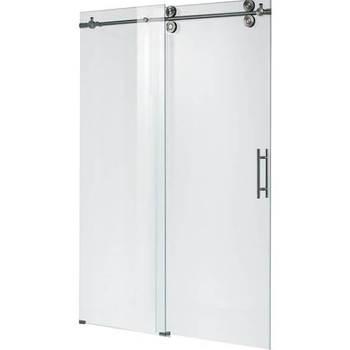 304 Ss Shower Long Pocket Door Ladder Pull Handles