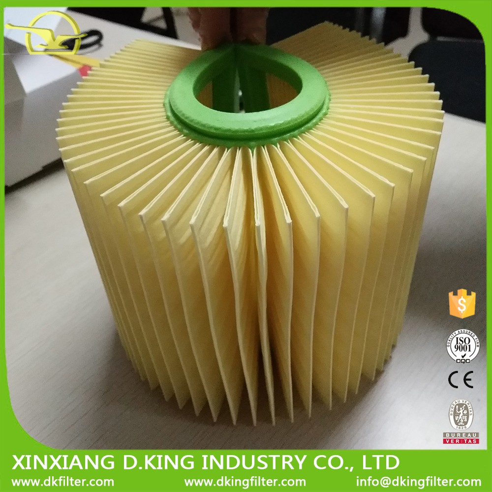 automotive panel air filter wholesale