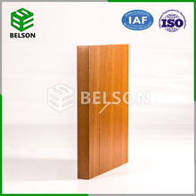 Allibaba Com Wall Foam Wooden Door Design Pictures
