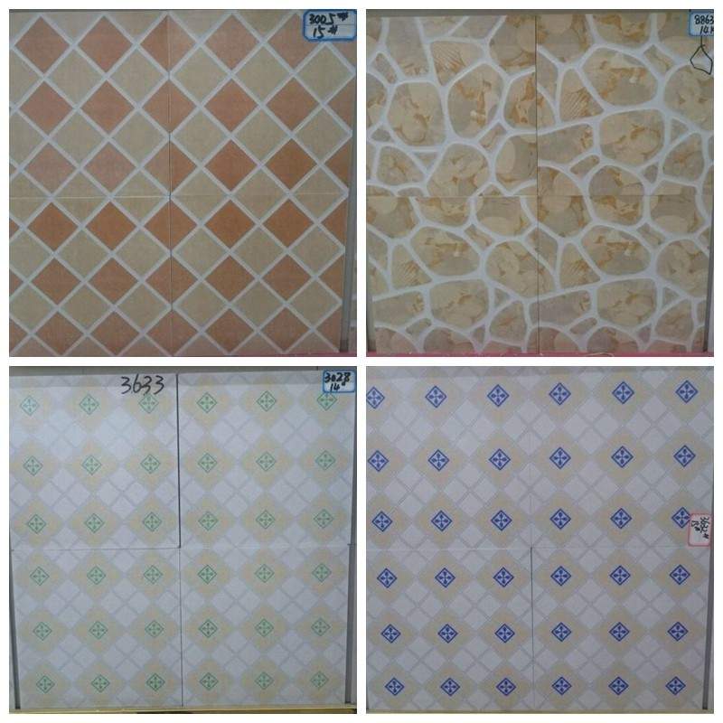 300x300 non slip bathroom floor tiles buy non slip