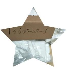 Bulk sale pmk oil / pmk powder with lowest price