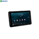 hold straps portable android rugged tablet