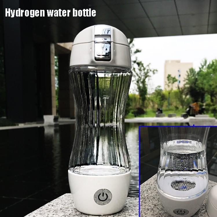 Ionizer Rich Hydrogen Water Machine alkaline water machine