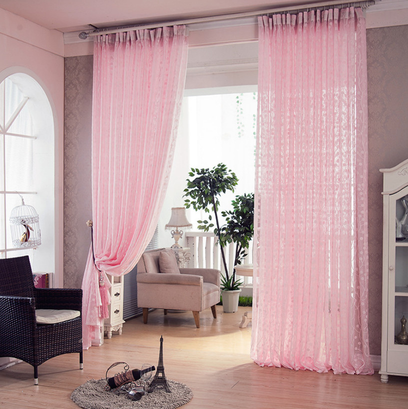 Fitting Room Curtains, Fitting Room Curtains Suppliers and ...