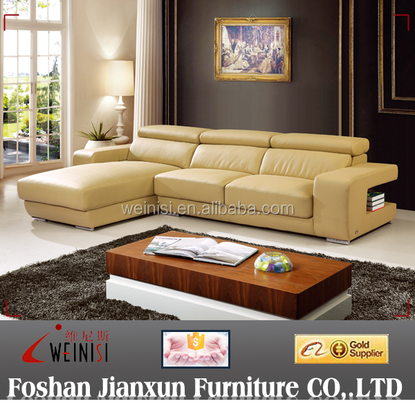 H090 Arabic Corner Sofa Sets Small Diwan