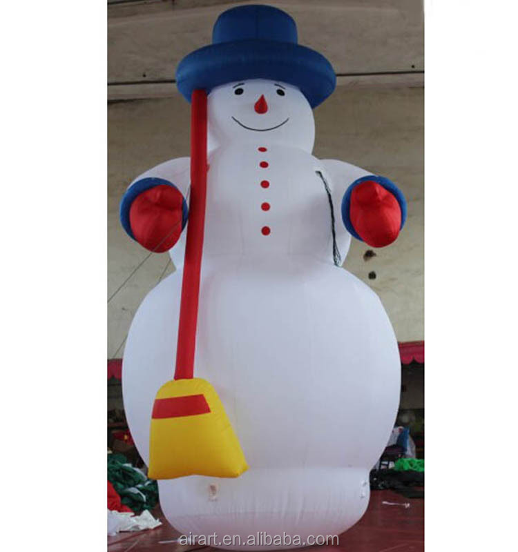Lowes Christmas Inflatables.Lowes Christmas Inflatables Snowman Giant Inflatable Santa Claus Buy Inflatable Santa Claus Giant Inflatable Santa Claus Lowes Christmas Inflatable