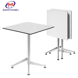Wholesale Low Price Round Banquet Folding Table