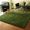 100% polyester shaggy carpet tiles, shaggy rug