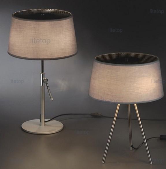 online kopen wholesale statief lampen uit china statief. Black Bedroom Furniture Sets. Home Design Ideas
