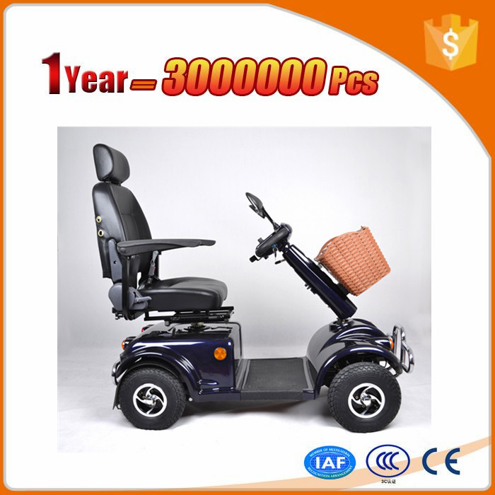 wuxing electric scooters wuxing electric scooters suppliers and wuxing electric scooters wuxing electric scooters suppliers and manufacturers at com