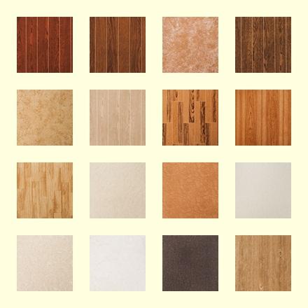 Foshan Wood Look Ceramic Floor Tile 60x60 Ceramic Floor