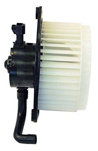 Heater Blower Motor w/ Fan Cage for Pontiac Vibe 2003-2008