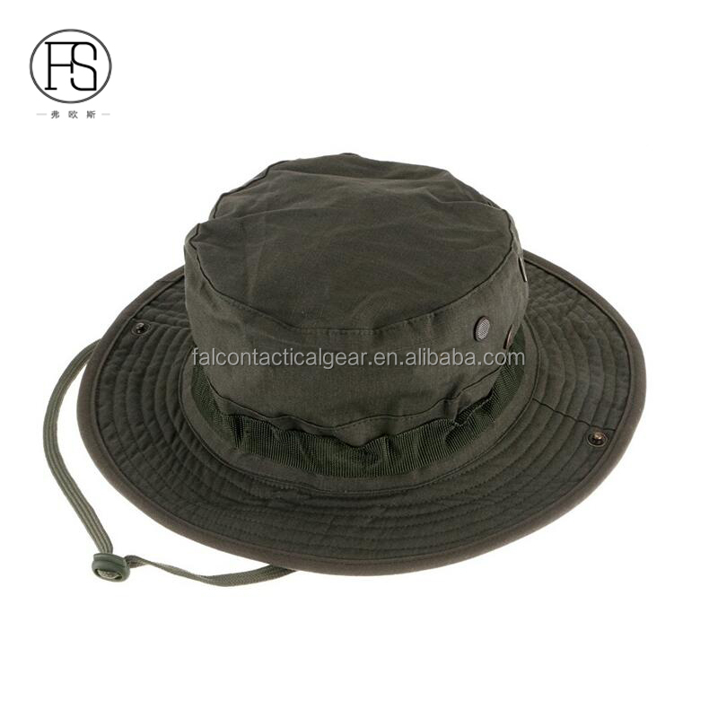 Plain Military Cap Unisex Tactical Military Baseball <strong>Hats</strong>