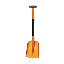 Sturdy and durable Snow Removal Tool
