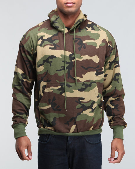 New fashion camo hoodies with high quality custom for Custom shirts and hoodies cheap