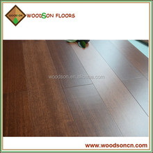 Good Price South American Jatoba Engineered Wood Flooring
