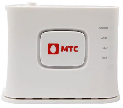 MODEM SMARTAX MT882A DRIVERS FOR WINDOWS MAC