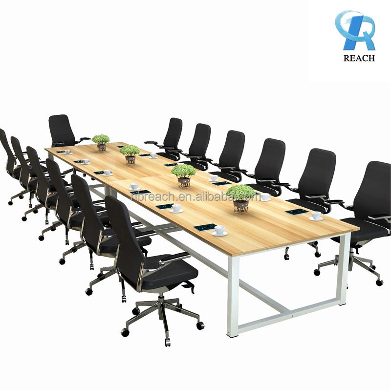 sencillo y moderno mobiliario de oficina ejecutiva moderno escritorio muebles de