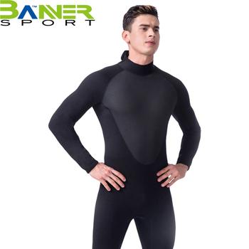 Calidad y barato de neopreno traje de buceo traje seco niños unisex adulto  buceo duit surf 8f2e6eebea6