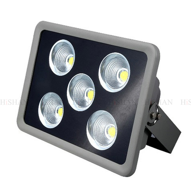 New promotion 395NM Ultraviolet LED COB Flood Bridgelux 50W
