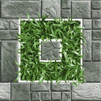 Ceramic Exterior Floor Tile - Buy Ceramic Floor Tile,Outside Tile ...