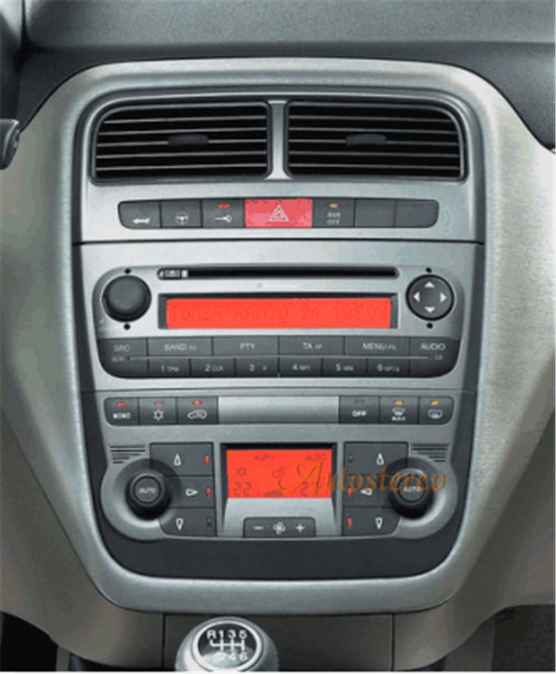 Car Gps Navigation Autostereo Player Radio Android 7.1 Quad Croe For Fiat Punto Radio on fiat 500 abarth, fiat panda, fiat cars, fiat 500 turbo, fiat marea, fiat multipla, fiat ritmo, fiat seicento, fiat 500l, fiat spider, fiat x1/9, fiat doblo, fiat stilo, fiat coupe, fiat cinquecento, fiat linea, fiat bravo, fiat barchetta,