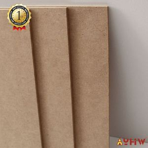 16mm big size high quality wood mdf iran factory for beds