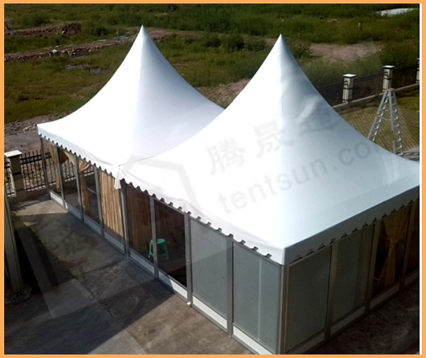 Get Quote Now & Popular Outdoor 7x7 Canopy Tent For Sale - Buy 7x7 Canopy Tent ...