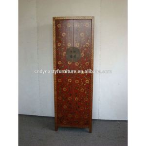 chinese antique wholesale furniture wooden wedding cabinet