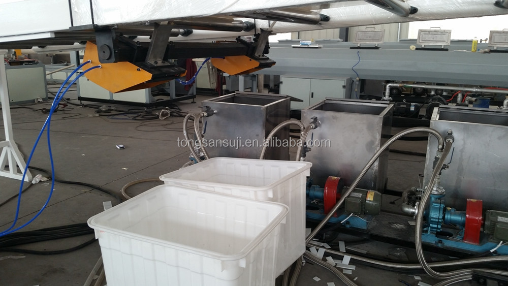 side cutting for plastic sheet extrusion machine (8).jpg