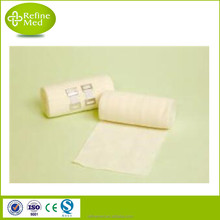 Medical High Quality Disposable Ideal Bandages