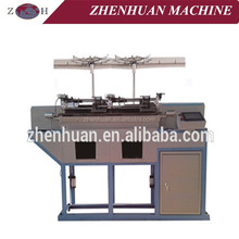 High Quality Dual-head CNC Glove Machine Knitting From China