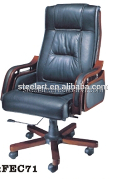 Fashionable design chairs for office ,company and living room
